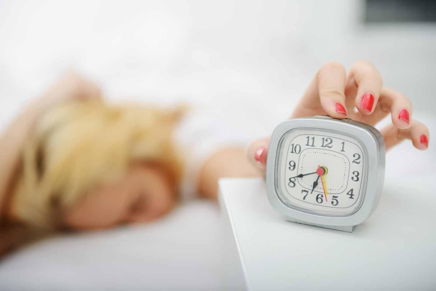 como-dormir-rapido-bien