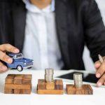 Como tener más dinero: Gana dinero fácil y rápido