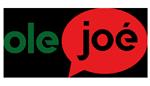 Ole Joé