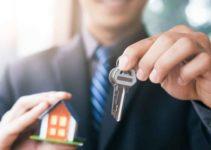 como-vender-casa-sin-inmobiliaria-intermediarios2-680x350